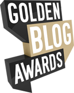Golden Blog Awards 2017